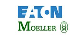 EATON Moeller
