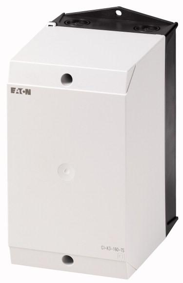 CI-K3-160-TS