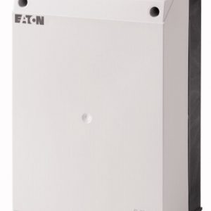 CI-K4-125-TS