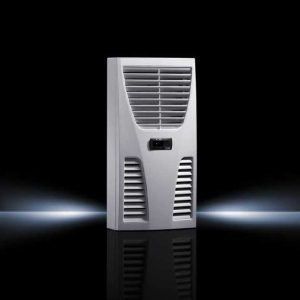 Refrigeradores Murales