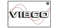 VIBCO