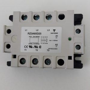RZ3A60D25