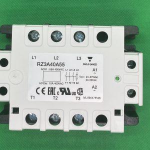 RZ3A40A55